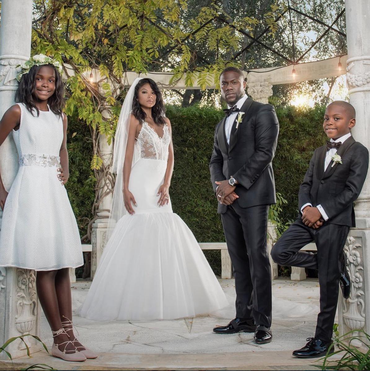 incroyable-mariage-kevin-hart-images-jewanda-2