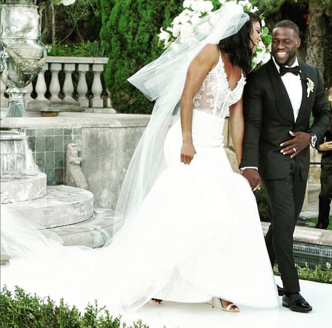 incroyable-mariage-kevin-hart-images-jewanda-4