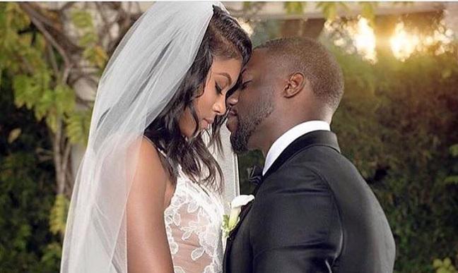 incroyable-mariage-kevin-hart-images-jewanda-9