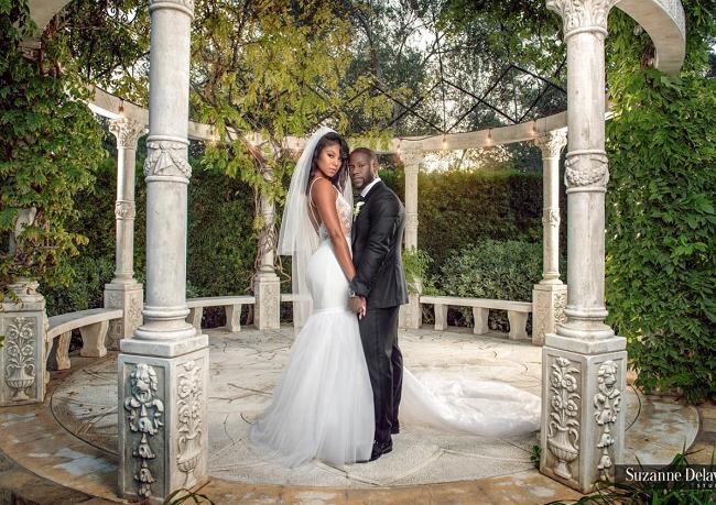 incroyable-mariage-kevin-hart-images-jewanda