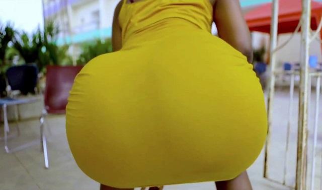 je-suis-ivoirienne-je-nai-pas-de-grosses-fesses-jewanda