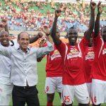 Sport : Le plus jeune milliardaire africain veut acquérir un club d'élite d...