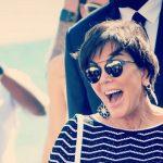 People : Après son accident, Kris Jenner s'offre une nouvelle Rolls Royce