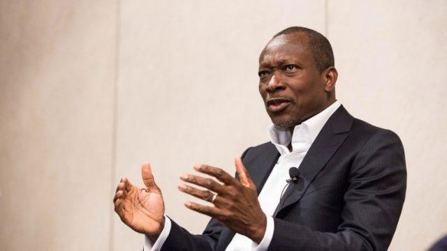 le-president-benin-demande-a-france-de-restituer-oeuvres-darts-jewanda-7