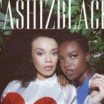 News : Le magazine Fashizblack fait son retour en version papier