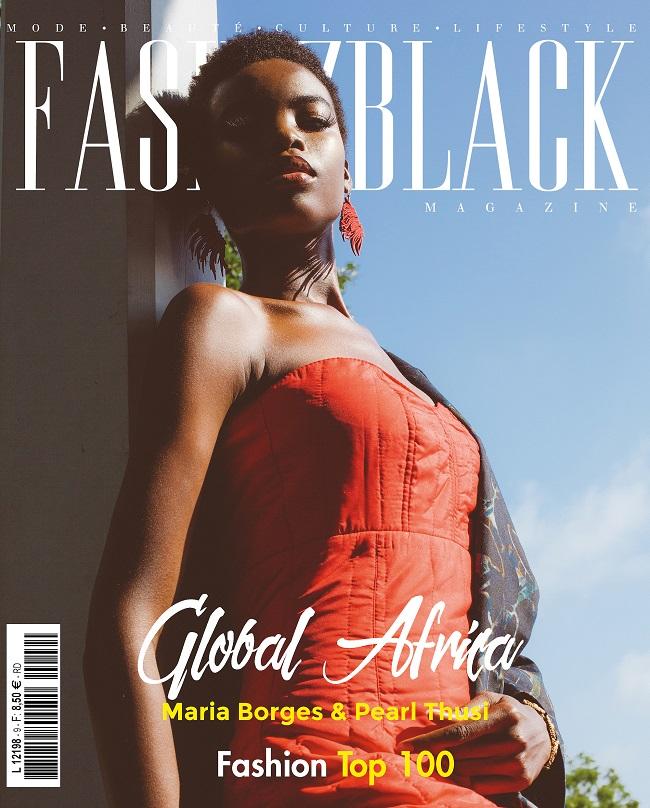 magazine-fashizblack-retour-version-papier-jewanda-2