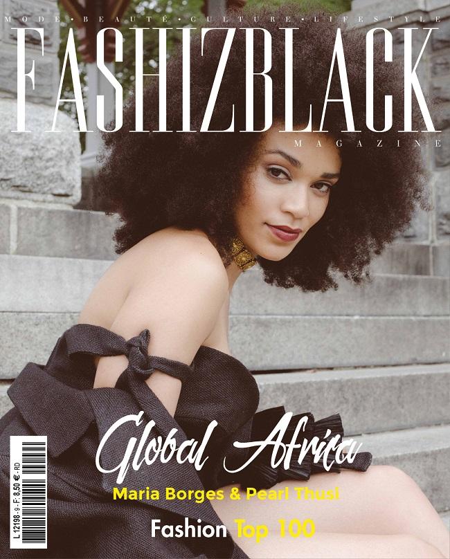 magazine-fashizblack-retour-version-papier-jewanda-3
