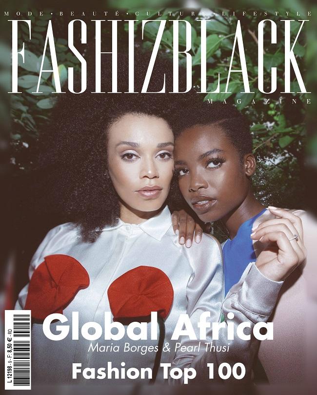 magazine-fashizblack-retour-version-papier-jewanda-4
