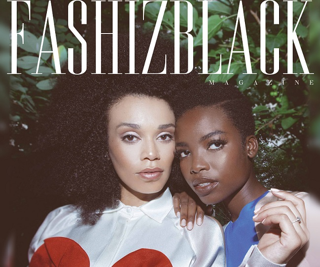 magazine-fashizblack-retour-version-papier-jewanda