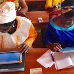 """Tech : La Fondation Orange équipera 10 nouvelles """"maisons digitales&qu..."""