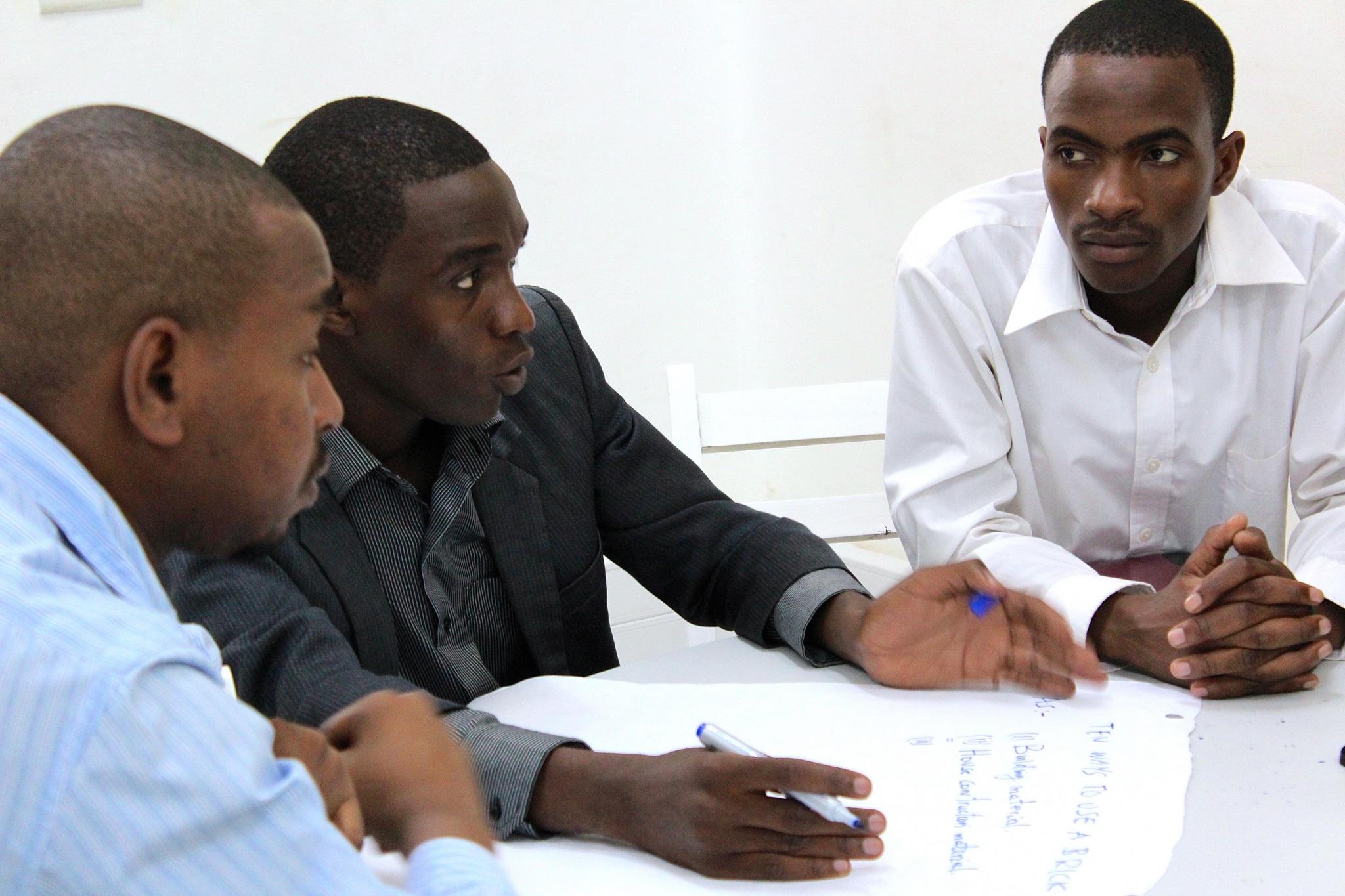 reussir-afrique-mode-d-emploi-jewanda-4