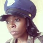 Vidéo : Quand la comédienne Yvonne Akono parodie les policiers camerounais