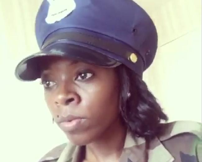 rencontre officier militaire Nancy
