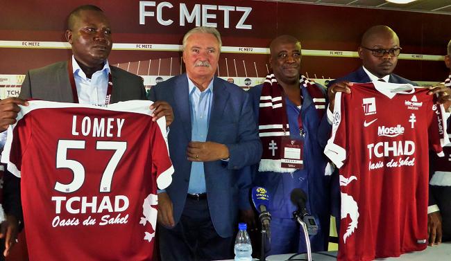 tchad-sponsor-officiel-fc-metz-france-jewanda