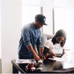 Musique : Tiwa Savage signe chez Roc Nation de Jay-Z, les mauvaises langues...