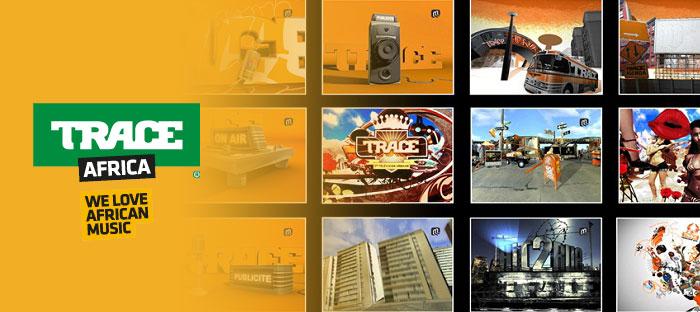 trace-lance-3-nouvelles-chaines-tv-jewanda