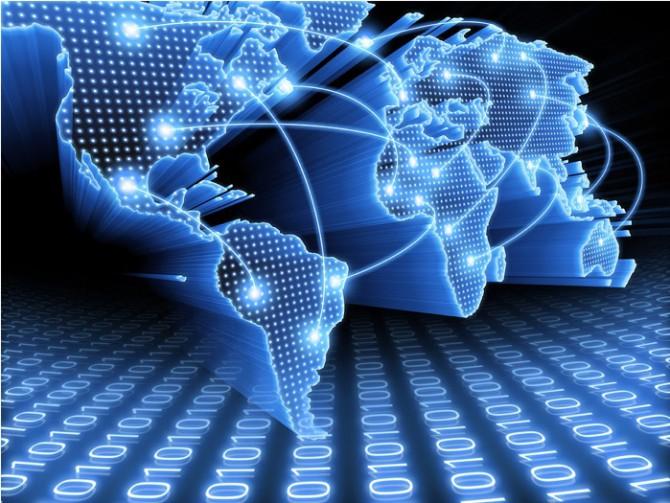 union-africaine-telecomunication-lance-concours-logo-jewanda