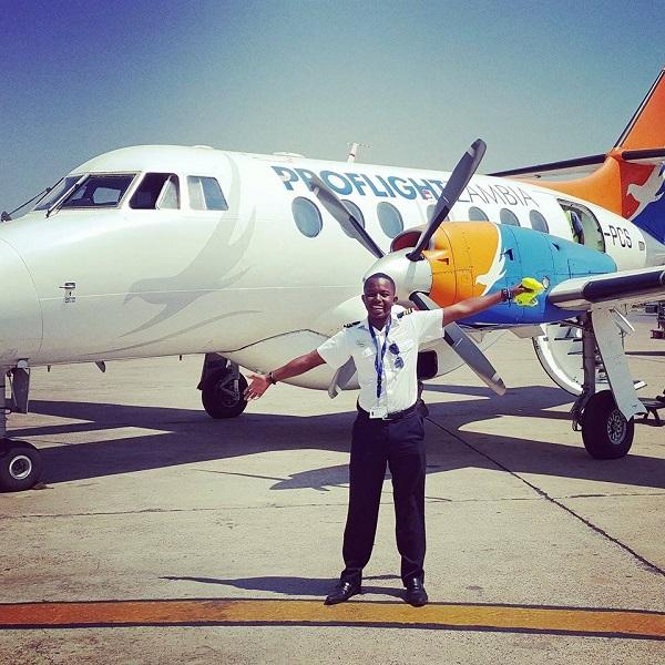 21-ans-deja-pilote-de-ligne-jewanda-3