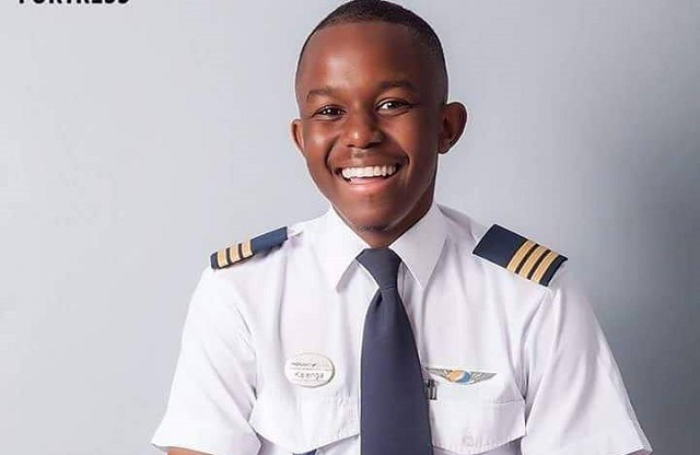 21-ans-deja-pilote-de-ligne-jewanda