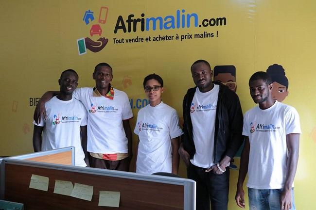 afrimalin-site-petites-annonces-afrique-francophone-jewanda