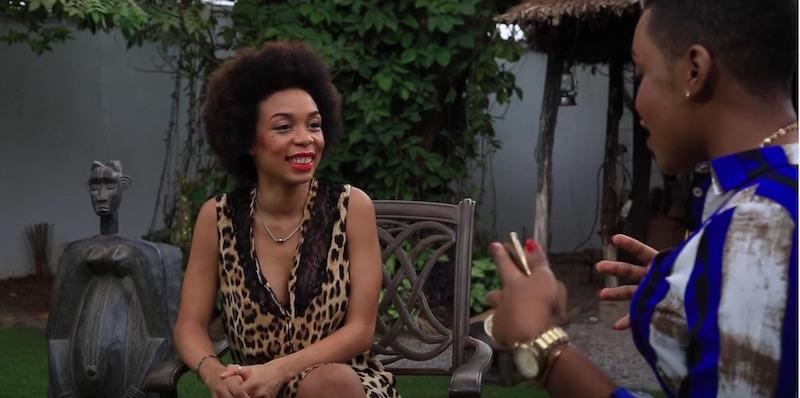 celine-fotso-miss-p-show-jewanda