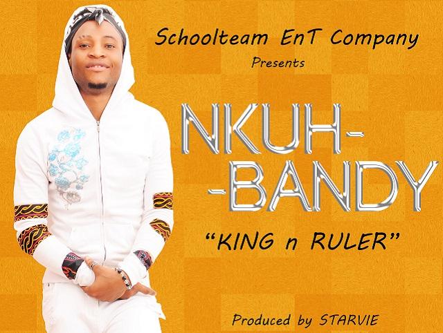 clip-king-ruler-nkuh-bandy-jewanda-1