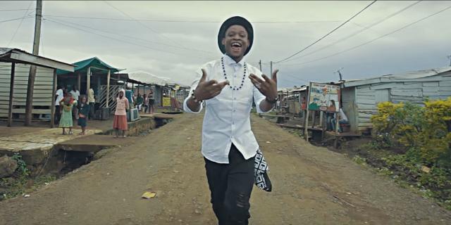 clip-king-ruler-nkuh-bandy-jewanda