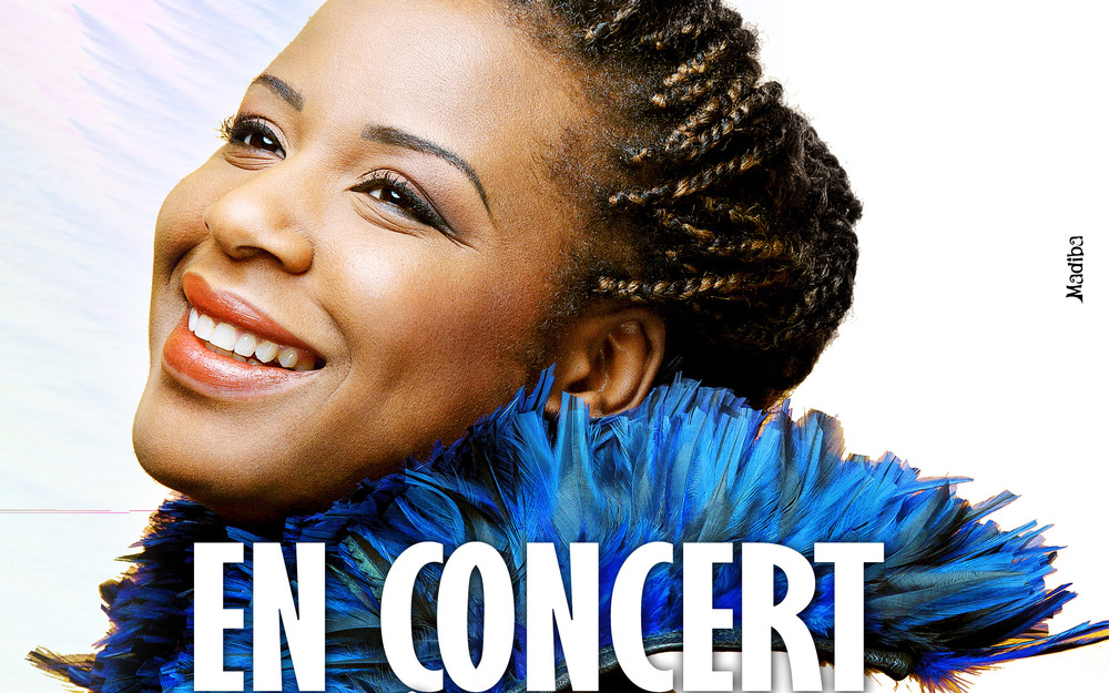 event-charlotte-dipanda-concert-olympia-paris-france-jewanda-1