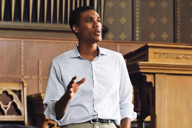 first-date-film-barack-michelle-obama-jewanda-2
