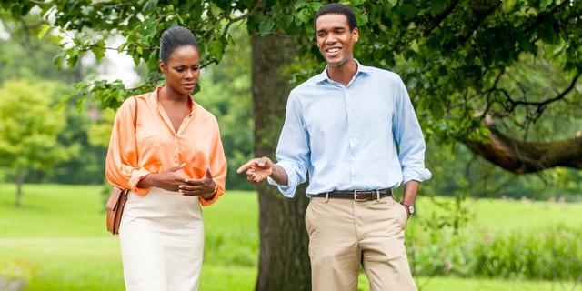 first-date-film-barack-michelle-obama-jewanda-3