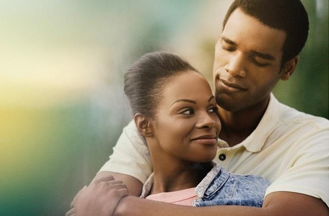 first-date-film-barack-michelle-obama-jewanda