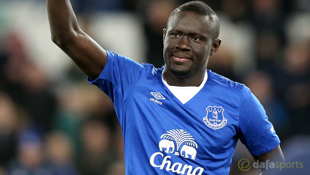 gros-salaire-foot-africain-debut-saison-yannick-bolasie-jewanda