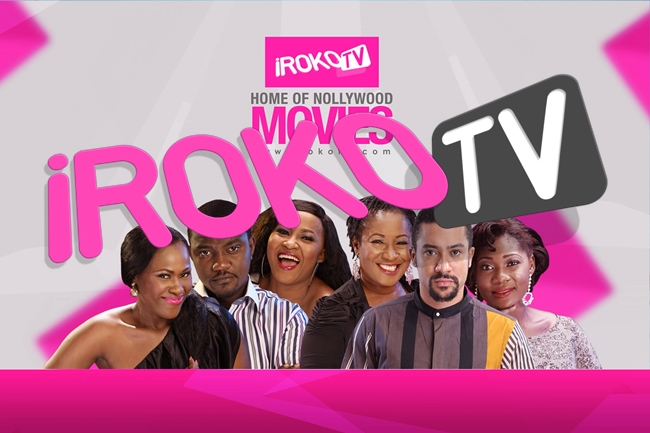 iroko-lance-service-pour-promouvoir-oeuvres-audiovisuelles-jeunes-talents-africains-jewanda