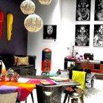 Déco : Kokoko Akwaba, le compte Instagram dédié à la décoration africaine