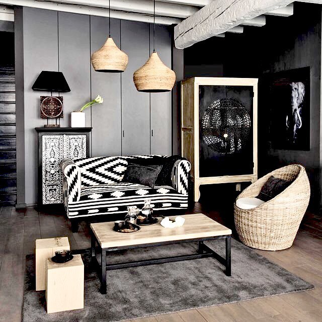 kokoko akwaba plateforme deco africaine jewanda 5 je wanda magazine. Black Bedroom Furniture Sets. Home Design Ideas