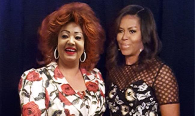 michelle-obama-chantal-biya-education-jeunes-filles-jewanda-5
