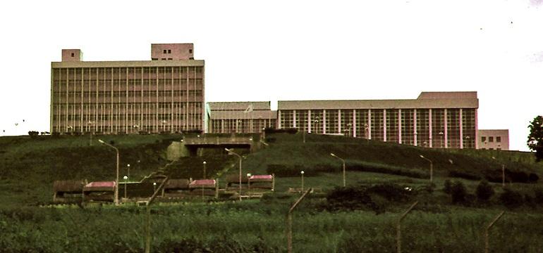 palais-des-congres-yaounde-obtient-titre-foncier-jewanda