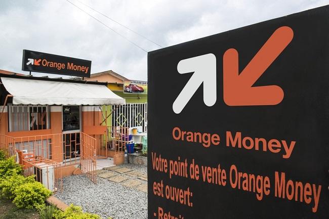 pre-inscription-universtaire-cote-divoire-avec-orange-money-jewanda