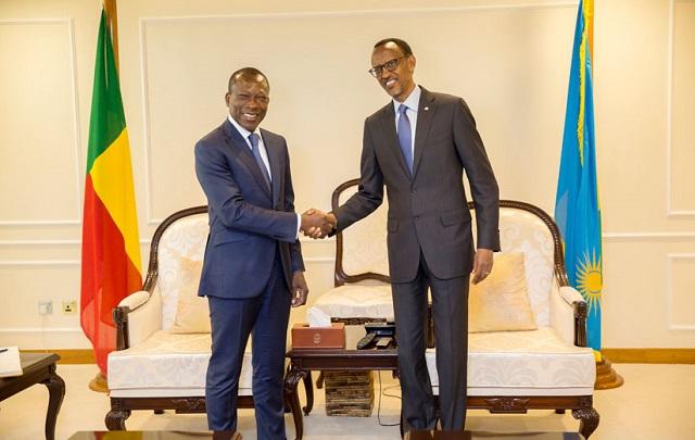 president-benin-ouvre-son-pays-aux-africains-jewanda