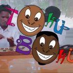 Cinéma : 2 nouvelles séries ivoiriennes annoncées sur Dailymotion !