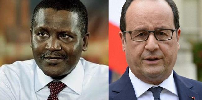 hollande-recoit-patrons-africains-jewanda