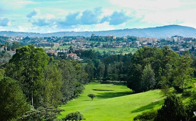 kigali-ville-la-plus-propre-afrique-jewanda-6
