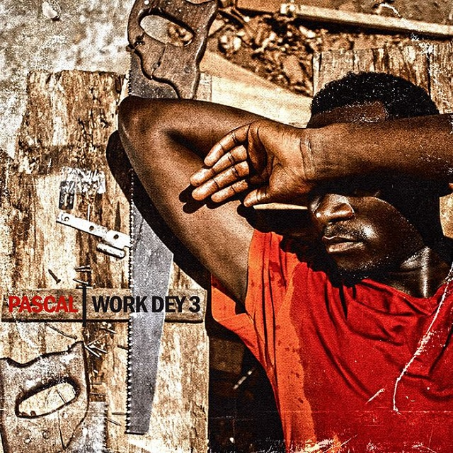 pascal-devoile-premier-album-work-dey-3-jewanda