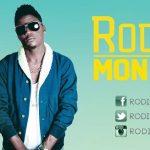 """Single : """"Mon yaya"""" - Rodikx"""