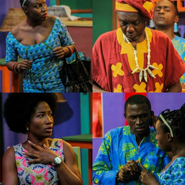 tsini-et-baba-sitcom-camerounaise-jewanda-3