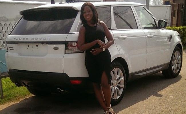 une-blogueuse-africaine-qui-vaut-5-milliards-francs-cfa-jewanda-3