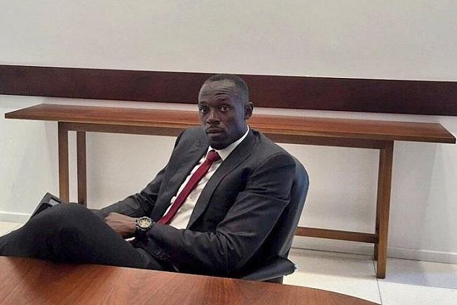 usain-bolt-don-1-million-dollars-haiti-jewanda