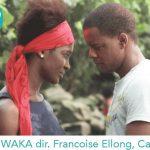 Cinéma : Le film W.A.K.A désormais disponible sur la plateforme FilmDoo