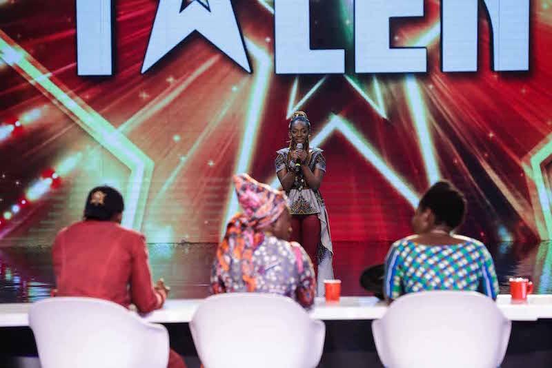 afrique-incroyable-talent-jewanda-2
