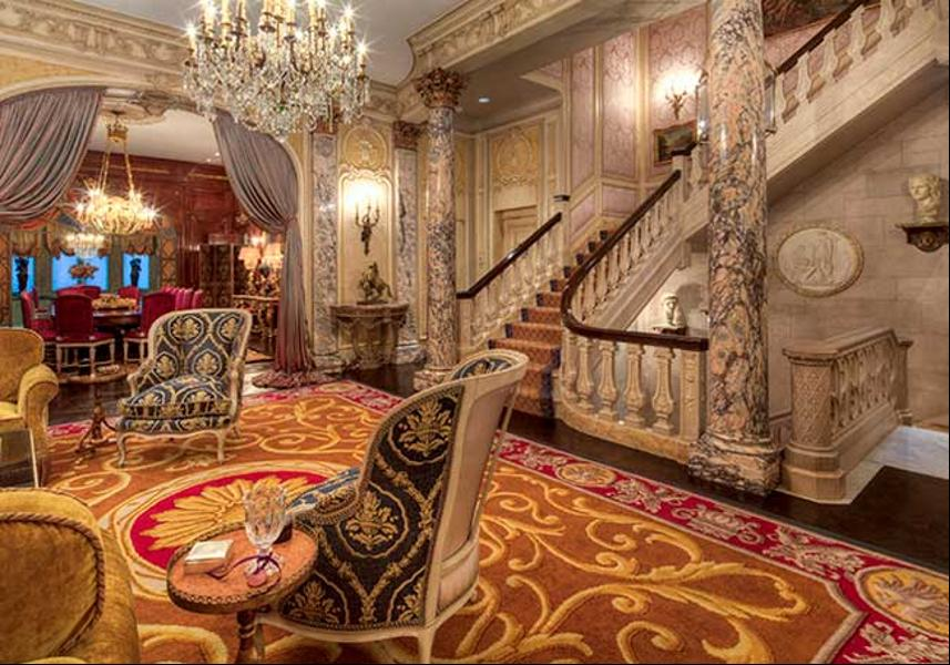 dangote-maison-30-millions-dollars-jewanda-2